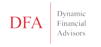 Dynamic Financial Advisors